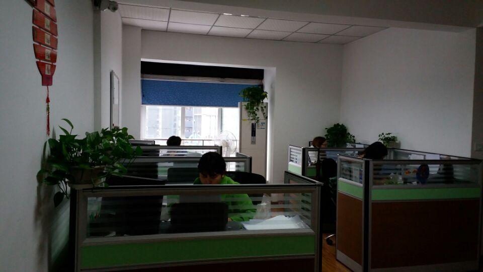 公司注册代账咨询选万佳会计更专业