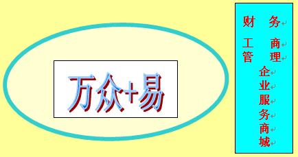 重庆万佳会计业务简介