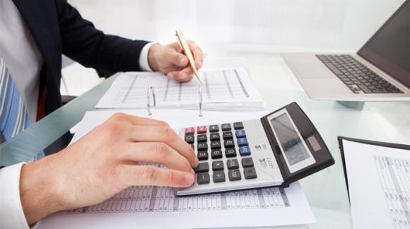 重点群体创业就业税收优惠